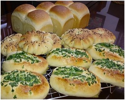 104.11.01麵包2.jpg