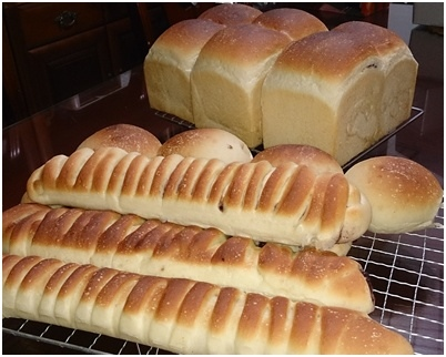 104.11.01麵包4.jpg