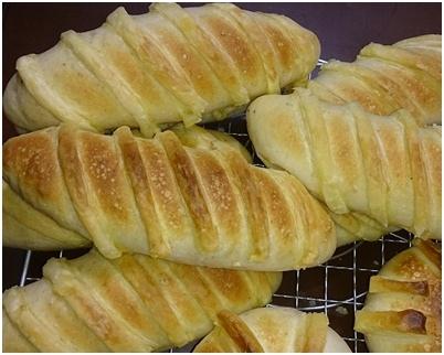 106.01.14麵包6.jpg