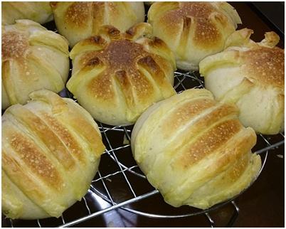 106.01.14麵包8.jpg