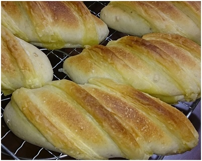 106.01.14麵包3.jpg