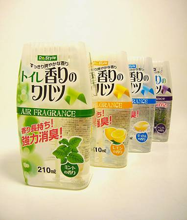 Do.Style芳香消臭劑--1.薰衣草2.柑橘3.綠茶4.石碱2.jpg