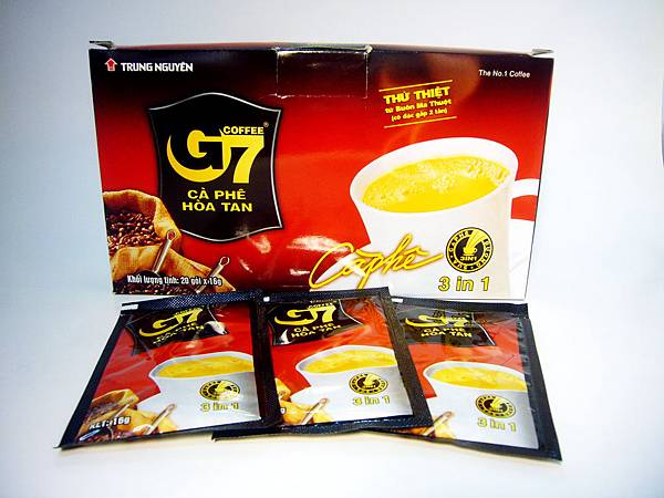 G7  3合1咖啡7.jpg