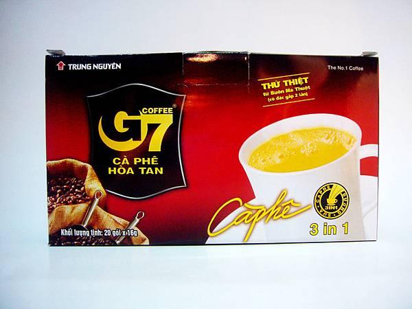 G7  3合1咖啡2.jpg
