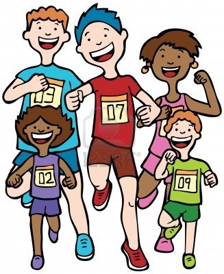 4963254-marathon-kid-race-children-running-together-in-a-race-wearing-numbered-badges (1)