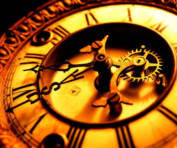 時鐘.jpg
