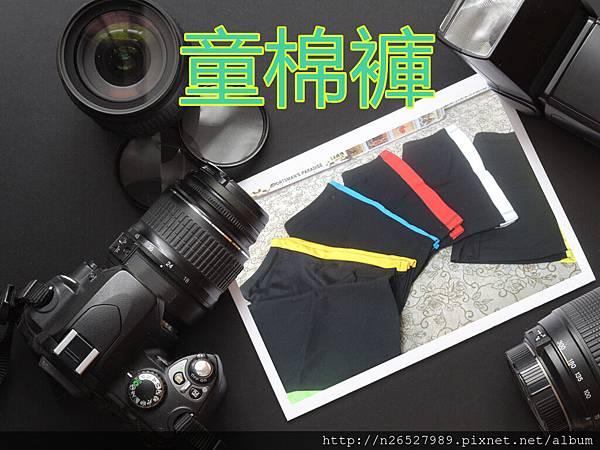 DSCN1533_副本.jpg