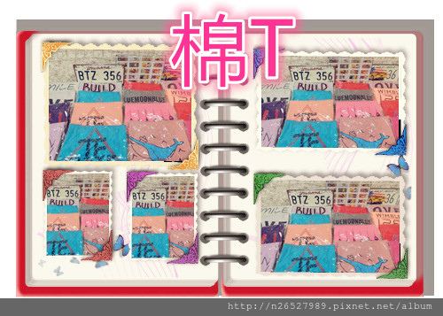 DSCN2623_副本.jpg