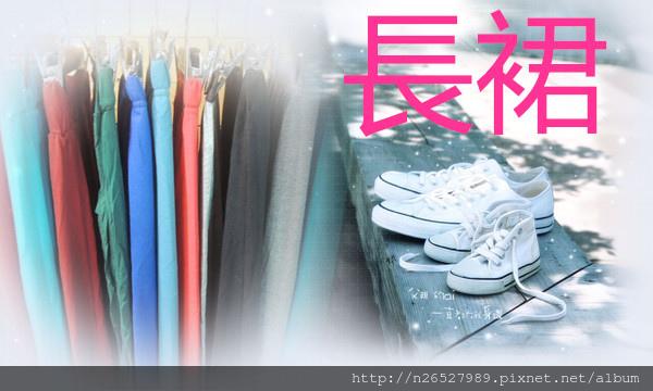 DSCN2917_副本.jpg