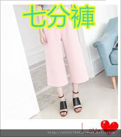 images_副本1_副本.jpg