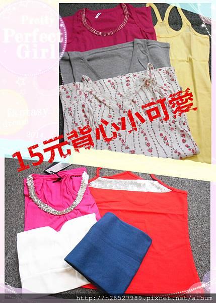 DSCN2469_副本.jpg