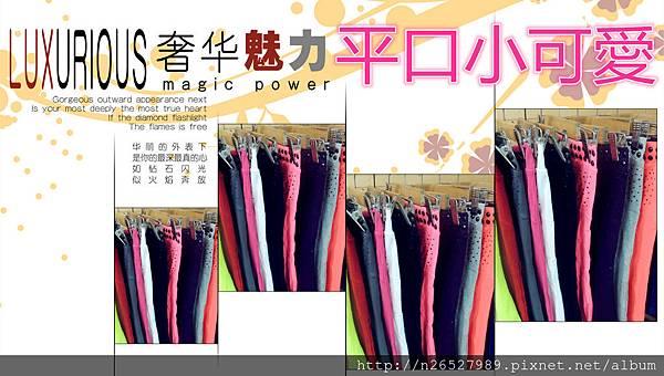 DSCN4180_副本.jpg