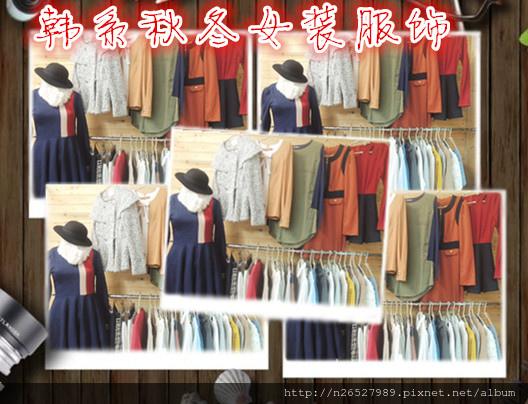 DSCN7025_副本.jpg