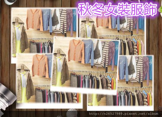 DSCN7976_副本.jpg