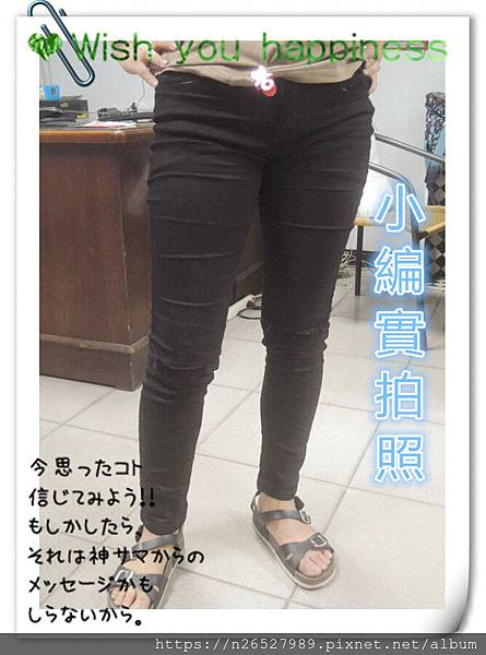DSCN9526_副本.jpg