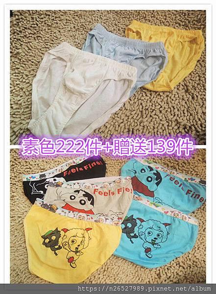 DSCN9769_副本.jpg