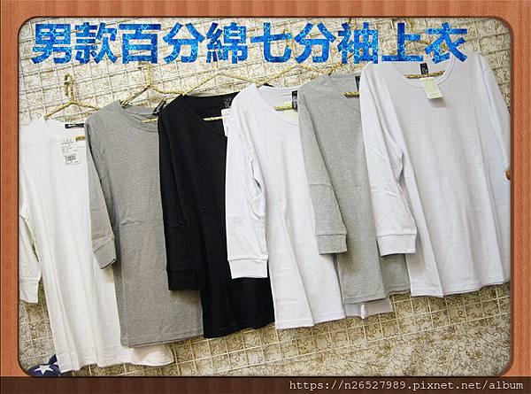 P1080033_副本.jpg