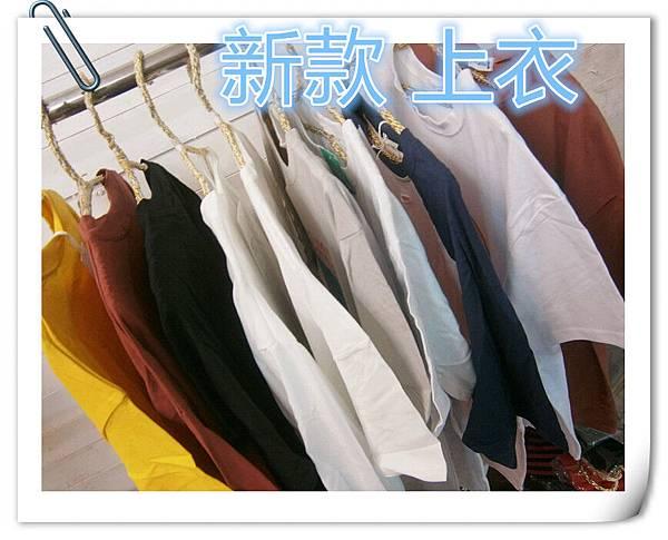 P1010026_副本.jpg