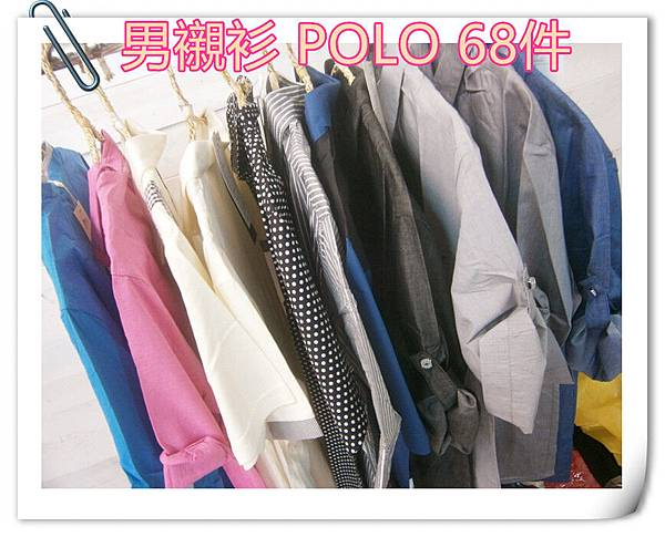 P1010001_副本.jpg