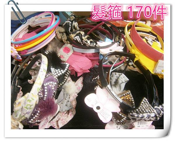 P1010075_副本.jpg