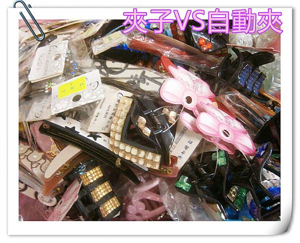 P1010014_副本.jpg