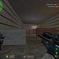 CS-狙擊  (護)