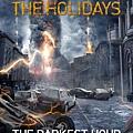 黑暗時刻 (THE DARKEST HOUR)