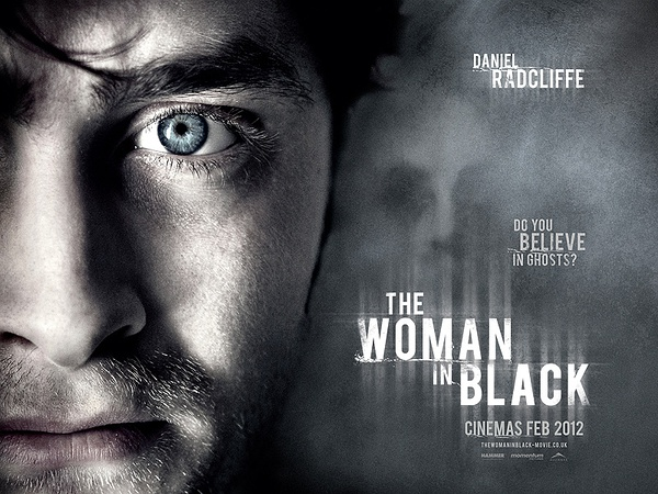 p11顫慄黑影(THE WOMAN IN BLACK)201279664206