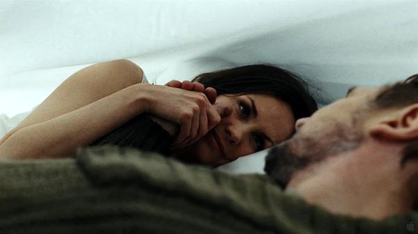 即刻獵殺 (The Grey) 2012