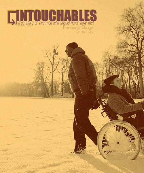 p1448763918逆轉人生 (Intouchables) 2012
