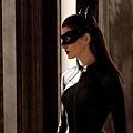 黑暗騎士:黎明昇起 (The Dark Knight Rises) 2012