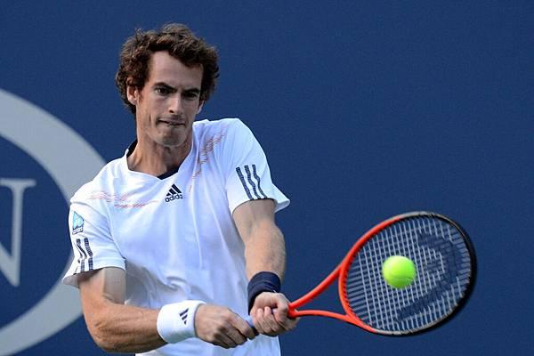 2012美網決賽 (US OPEN 2012 FINAL)2012美網決賽 (US OPEN 2012 FINAL)