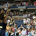 2012美網決賽 (US OPEN 2012 FINAL)