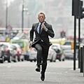 007 空降危機 (SKYFALL) 2012007 空降危機 (SKYFALL) 2012