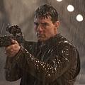 神隱任務 (Jack Reacher) 2012