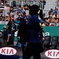 2013 澳洲網球公開賽 (Australia open 2013) Day13