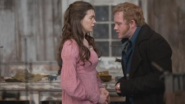 悲慘世界 (Les Misérables) 2013,Feb.