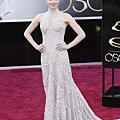 The Oscars 2013   Academy Awards 2013