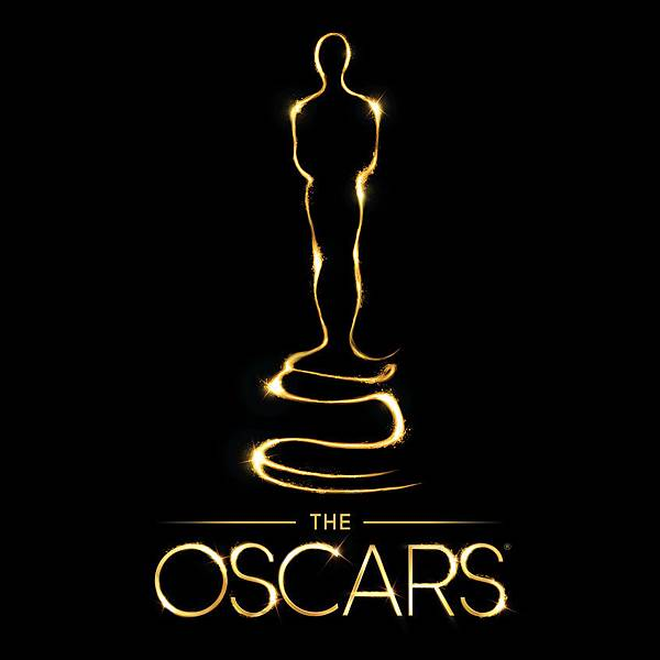 The Oscars 2013 | Academy Awards 2013