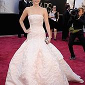 The Oscars 2013 | Academy Awards 2013