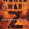 末日之戰 (World War Z)