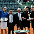 2013法網 (French Open 2013) Final