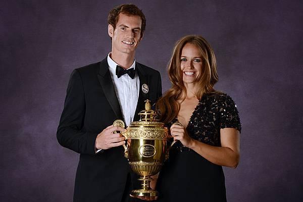 2013溫網 (Wimbledon Championships,2013) Final