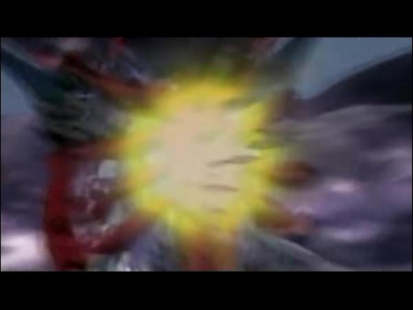 奈洛VS魍魎丸