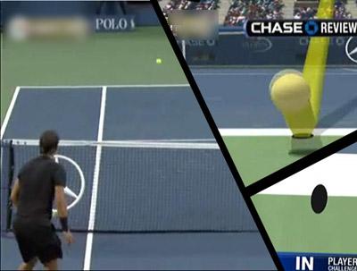 2010美國網球公開賽