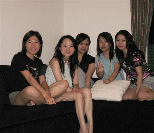 五姐妹-5