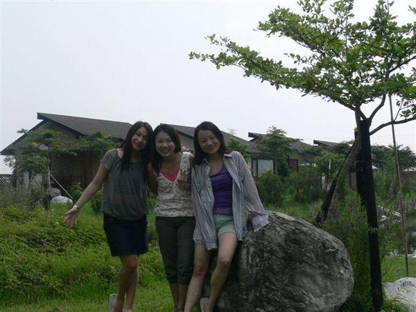 三姐妹-2