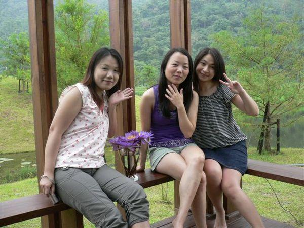 三姐妹-4