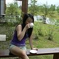 喝杯香醇的喝啡