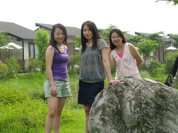 三姐妹-3